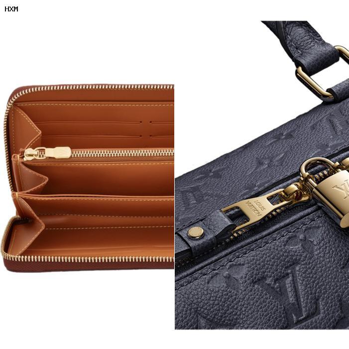 louis vuitton looping handbag