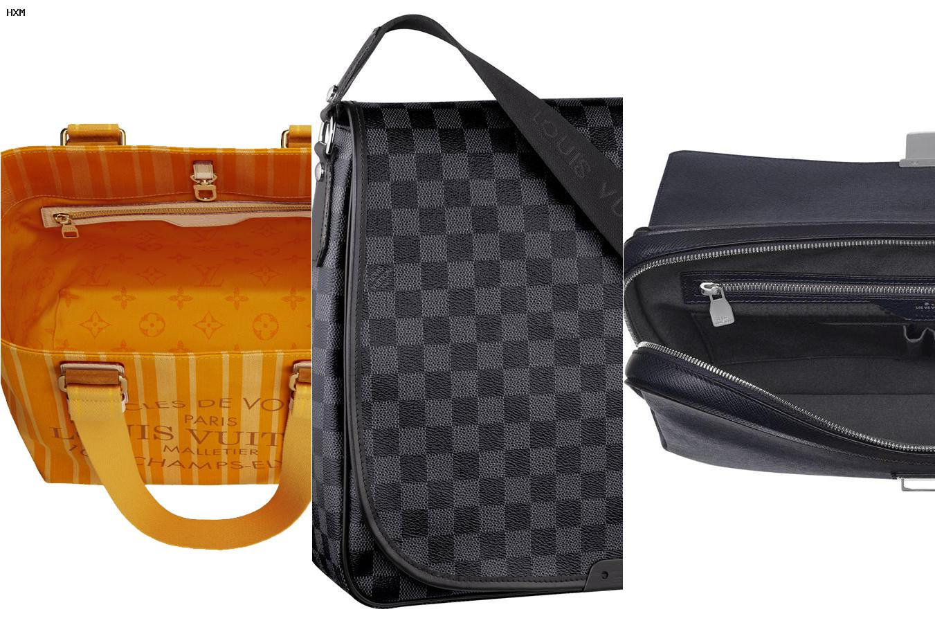 louis vuitton tote neverfull