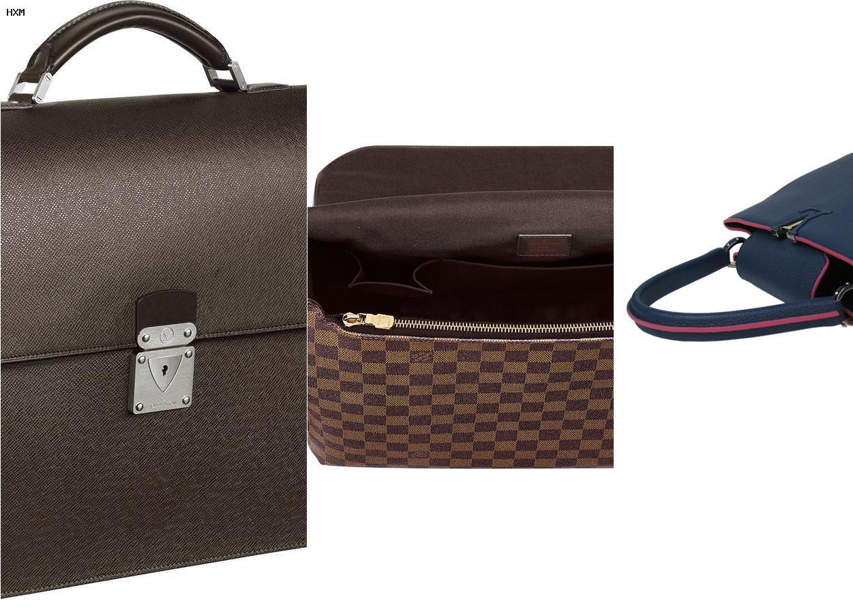 vintage louis vuitton luggage uk