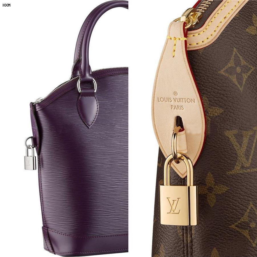 where to buy cheap louis vuitton neverfull